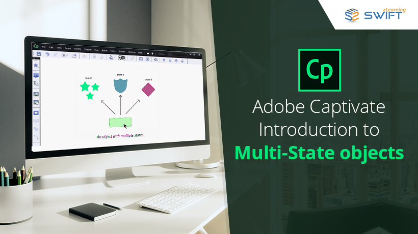 Adobe-Captivate-Introduction-to-Multi-State-objects