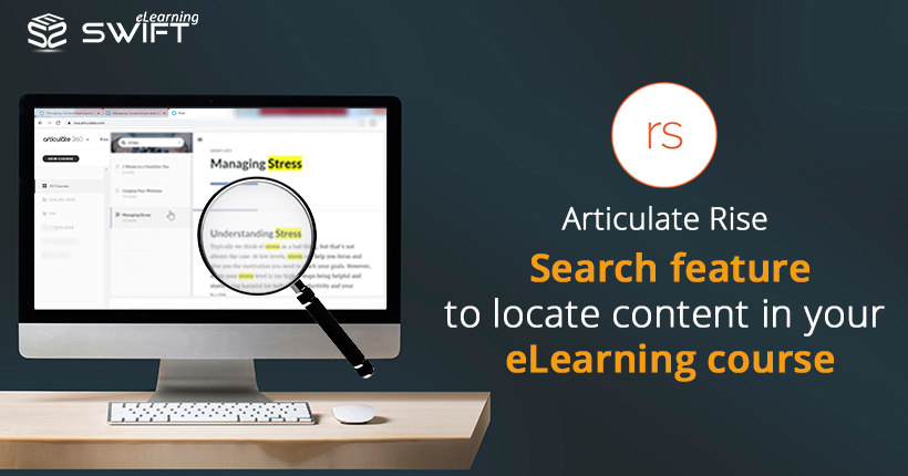 Articulte-Rise_Search-Course-Content [1]
