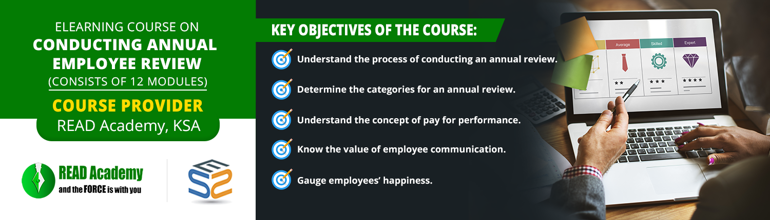 Conducting-Annual-Employee-Review