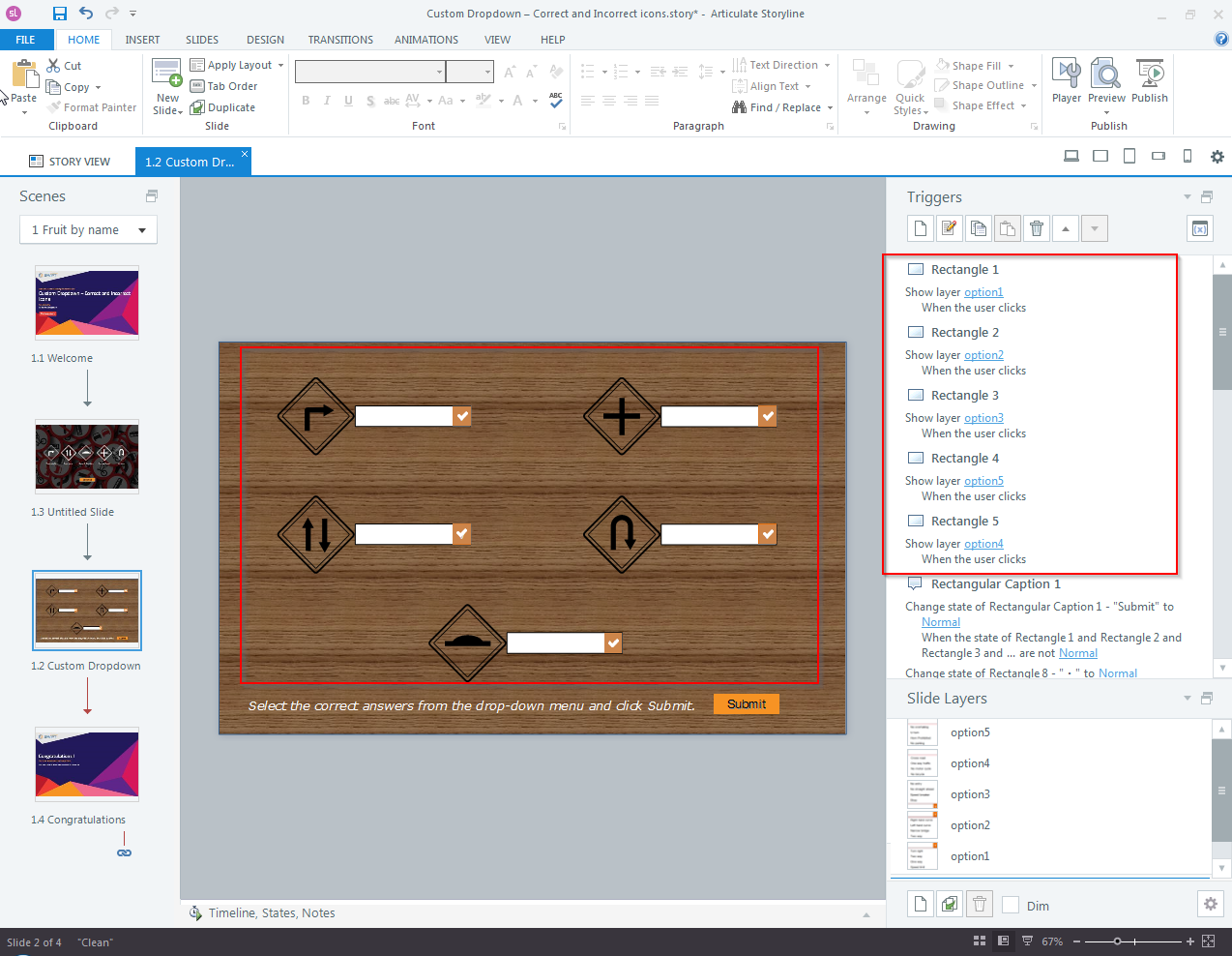 How-to-Create-Custom-Drop-down-Interactivity-in-Storyline-360 [1] - 2
