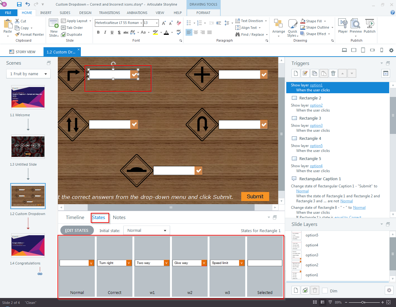 How-to-Create-Custom-Drop-down-Interactivity-in-Storyline-360 [1] 3