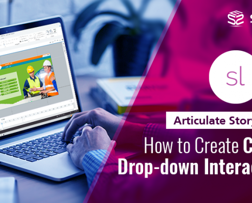 How-to-Create-Custom-Drop-down-Interactivity-in-Storyline-360