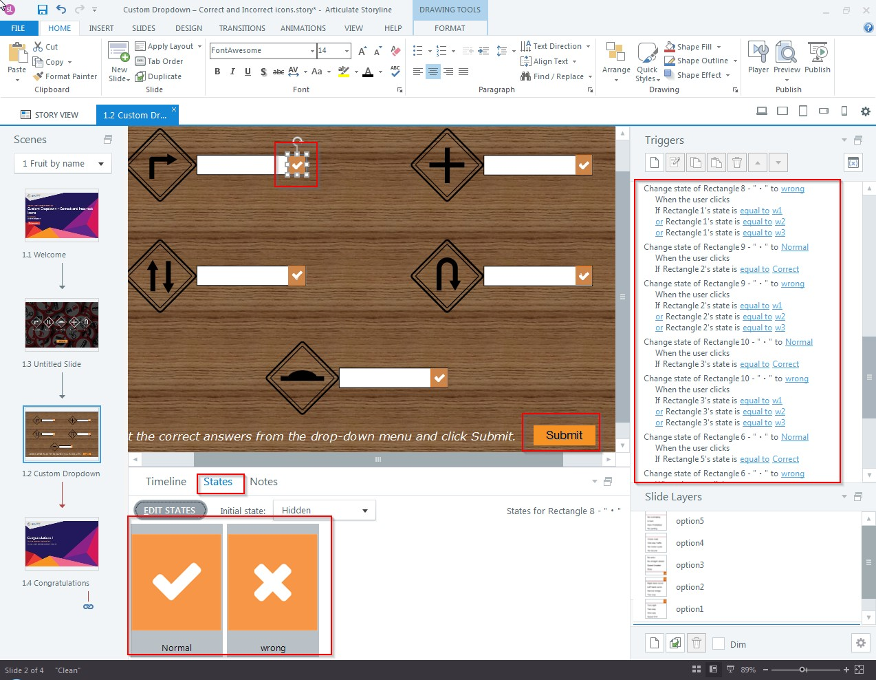 How-to-Create-Custom-Drop-down-Interactivity-in-Storyline-360 [1] 5