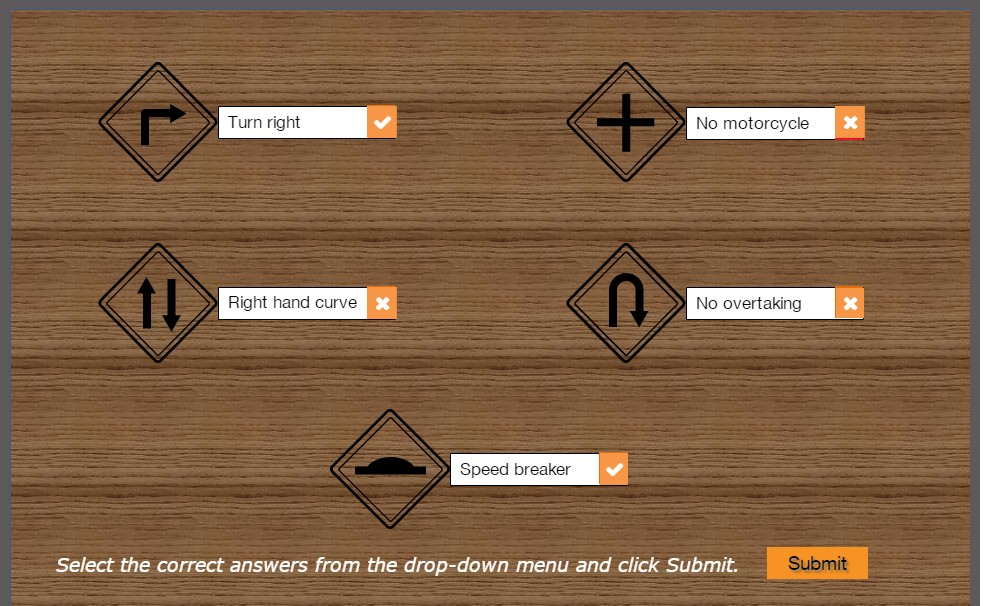 How-to-Create-Custom-Drop-down-Interactivity-in-Storyline-360 [1] 6