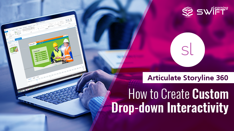 How-to-Create-Custom-Drop-down-Interactivity-in-Storyline-360 [1]