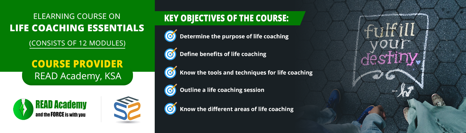Life-Coaching-Essentials-elearning-course