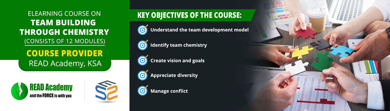 Team-Building-through-Chemistry