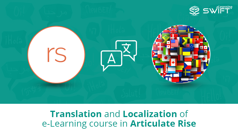 Translation-and-Localization-of-e-Learning-course-in-Articulate-Rise