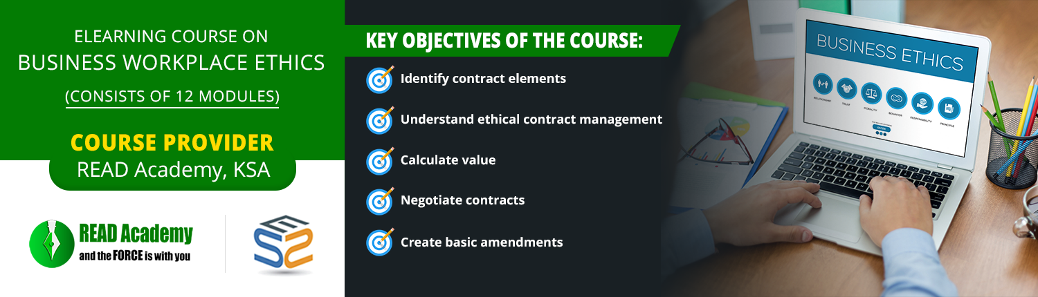Business-Workplace-Ethics1