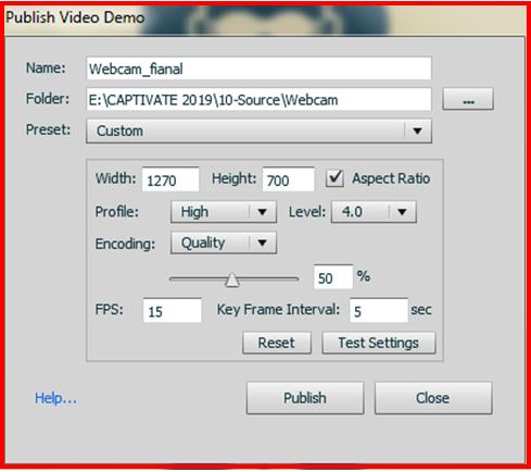 CP 19 Smart Video 15