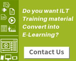 Ilt-eLearning