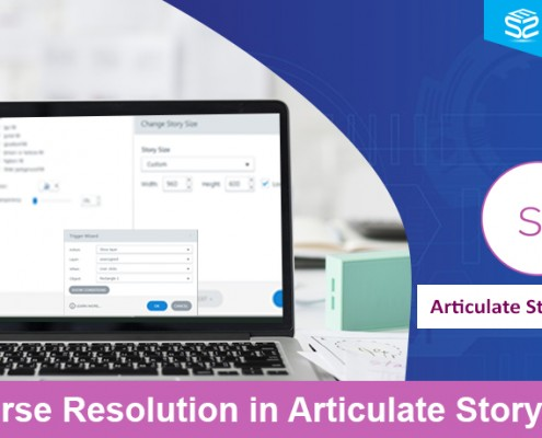 How to set your published slide size in articulate storyline