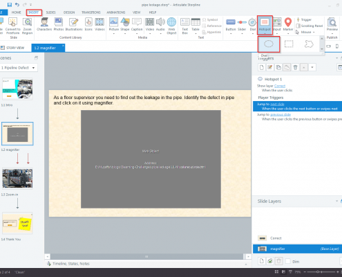 articulate storyline 3 download with crack