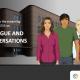 #233-Dialogue-and-Conversation#233El-challenge