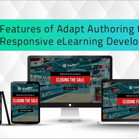 Adapt-Authoring-tool
