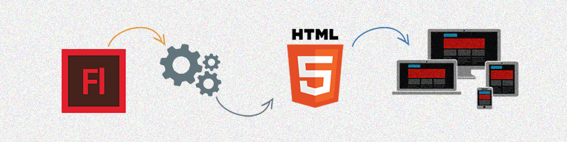 Flash-to-Html5_conversion-elearning-courses_