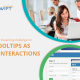 E-learning Example Using Tooltips as Microinteractions-E-learning challenge
