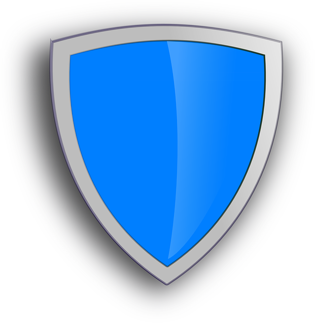Cyber Security – Tips for effectively working from home during the coronavirus outbreak-1