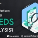 How to perform eLearning Needs Analysis