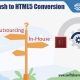 Tips for Flash-to-html5-conversion-Outsourcing-In-house