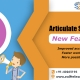 What's New in Articulate Storyline 360 - Improved Accessibility, Faster Workflows & More Possibilities