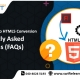 Adobe Flash To HTML5 Conversion-Frequently-asked-questions-FAQS
