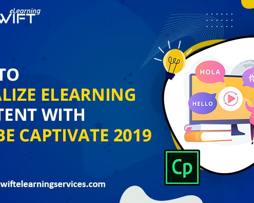 Tips to Localize eLearning content with Adobe Captivate 2019
