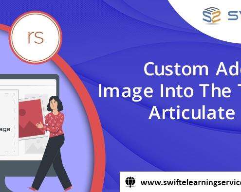 adding custom image into the text - articulate rise