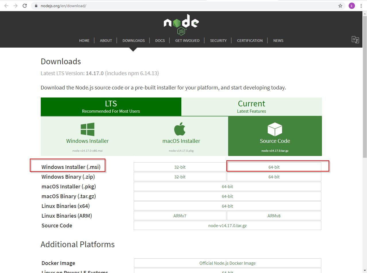Adapt Framework – eLearning Authoring Tool 2b