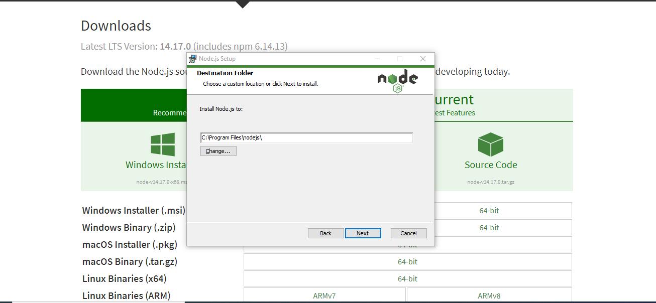 Adapt Framework – eLearning Authoring Tool 2e