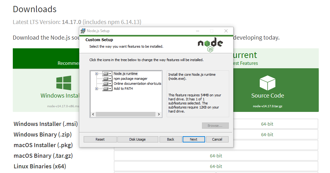 Adapt Framework – eLearning Authoring Tool 2f