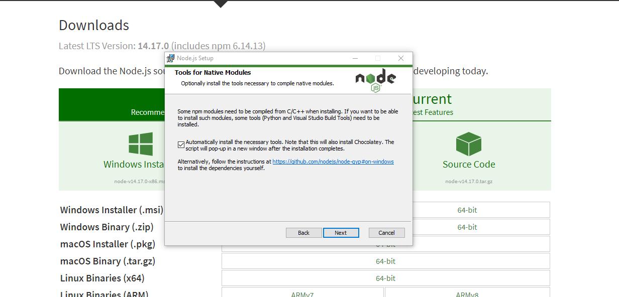 Adapt Framework – eLearning Authoring Tool 2g
