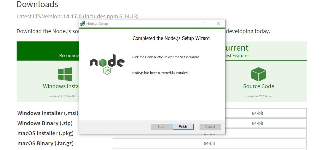Adapt Framework – eLearning Authoring Tool 2k