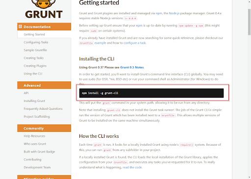 Adapt Framework – eLearning Authoring Tool 3b