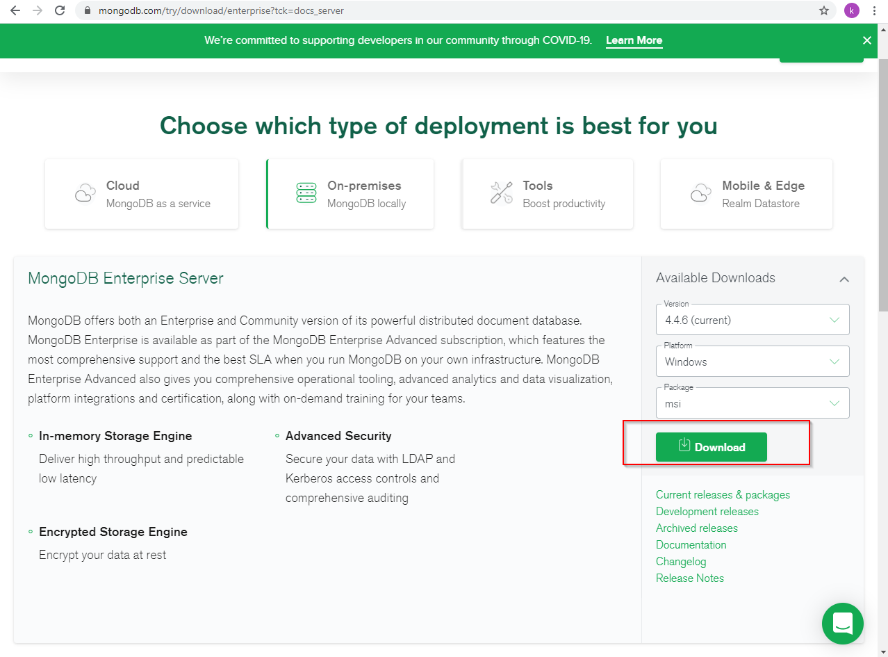 Adapt Framework – eLearning Authoring Tool 4d