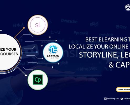 localize online courses