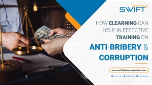 elearning training on anti bribery and corruption